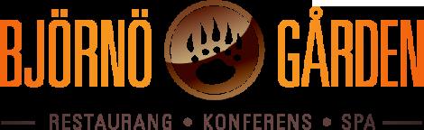 Ny samarbetspartner: Björnögården