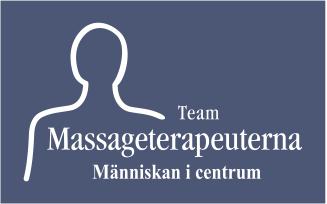 Massage i Västerås