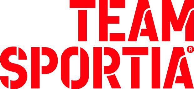 Ny partner: Team Sportia!