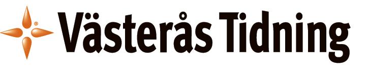 Västerås Tidning är vår mediapartner!