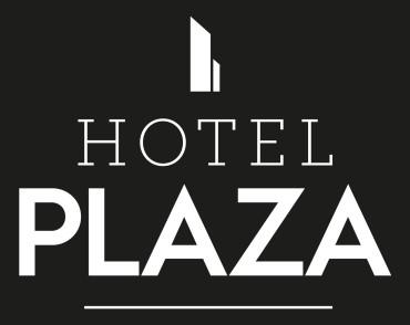 Rabatt på hotell 2018