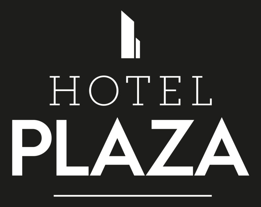 Ny hotellpartner: First Hotel Plaza