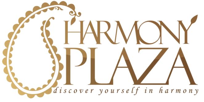 Harmony Plaza Spa ger massage efter loppet