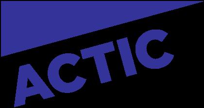 Actic träningserbjudande