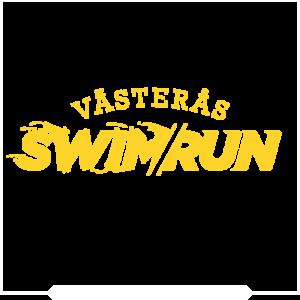 Orginalloppet – Björnö Lång – 2 Sept 2017