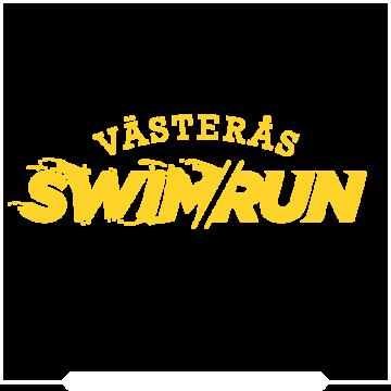 Inbjudan till Swimrunpass Onsdag 12e Oktober Lögarängen Västerås