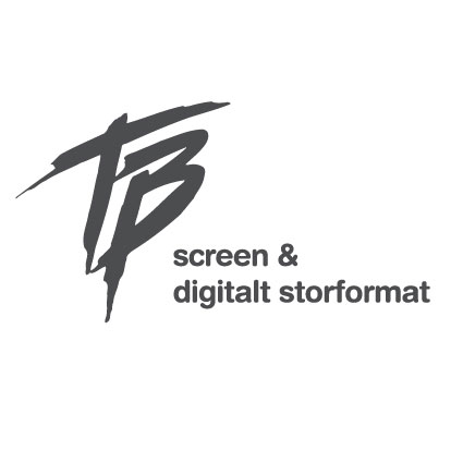 TB Screen
