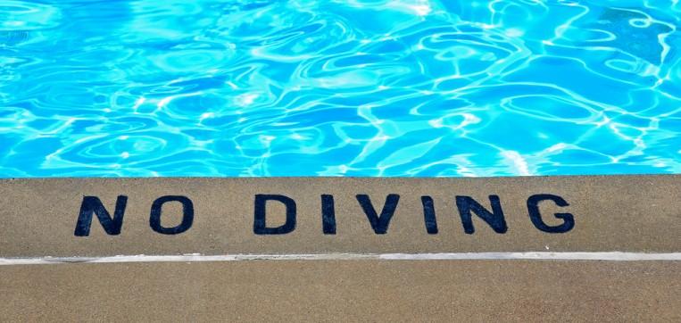 Swimrun och safety