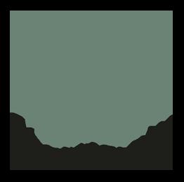 Groveflow